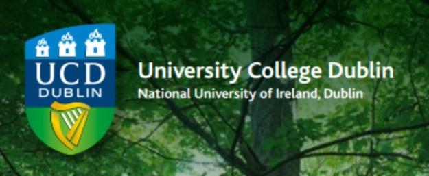 UCD AE UCD pic_edited